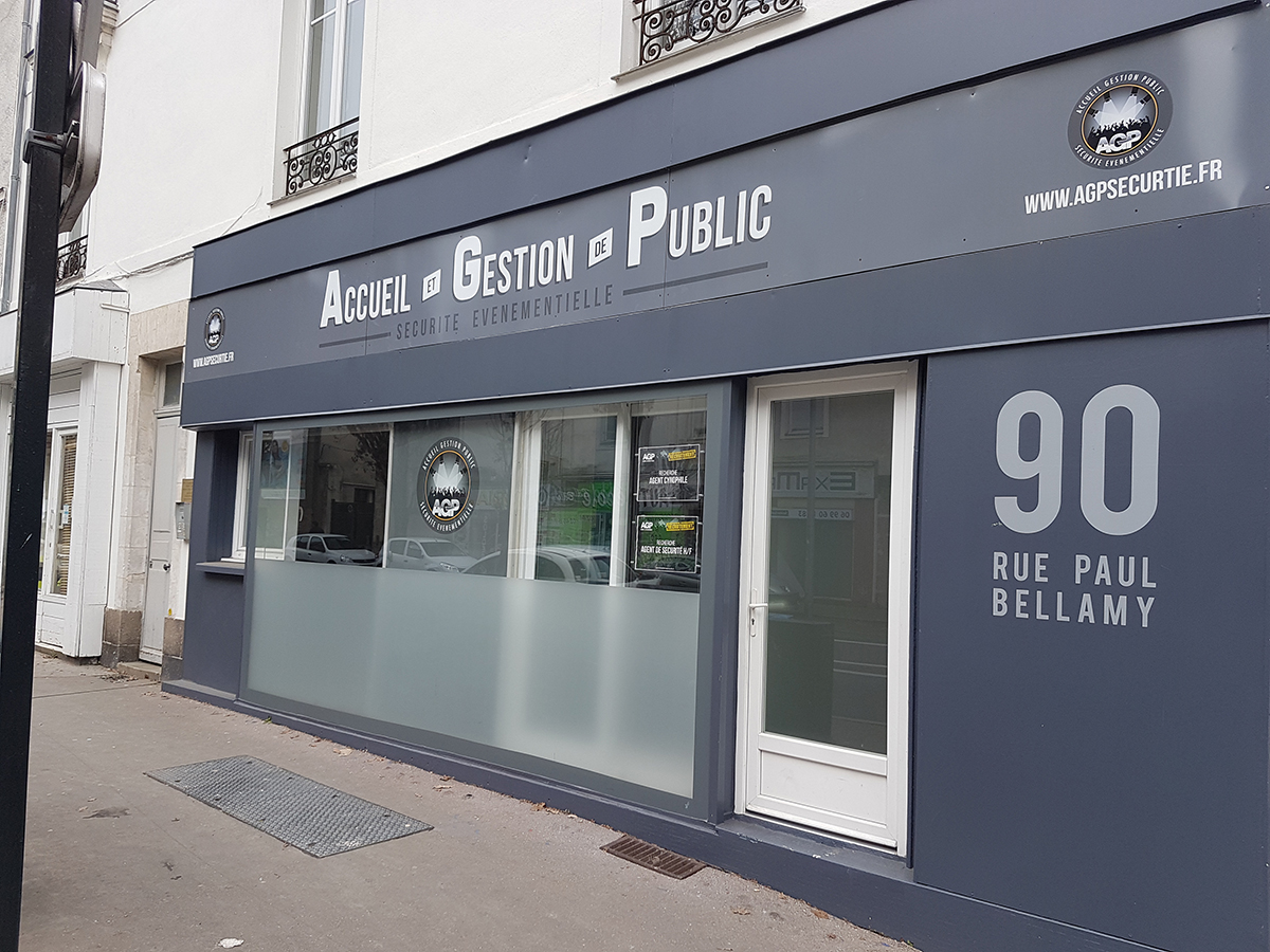 facade-agence-agp-securite-evenementielle