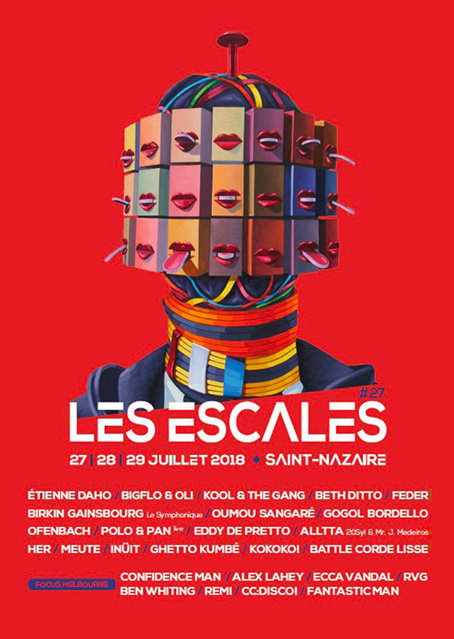escales-poster-home