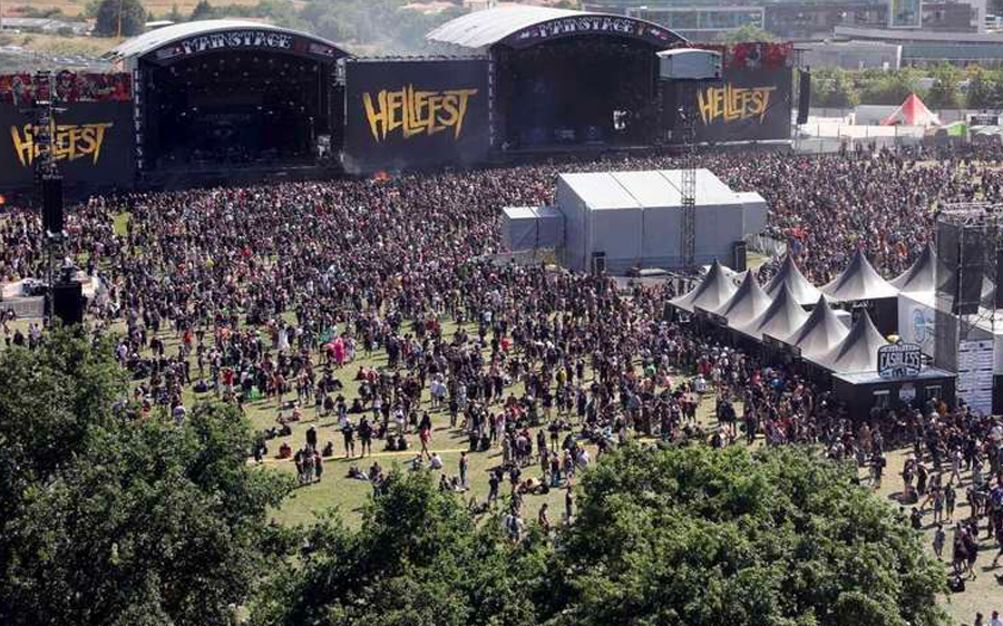 hellfest-pic-securite-agp