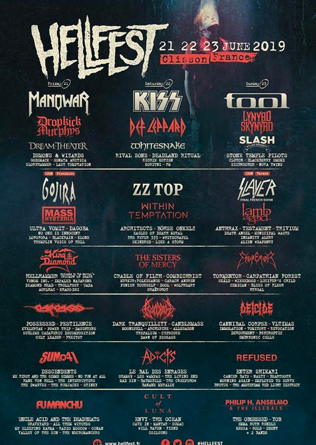 hellfest-poster-home