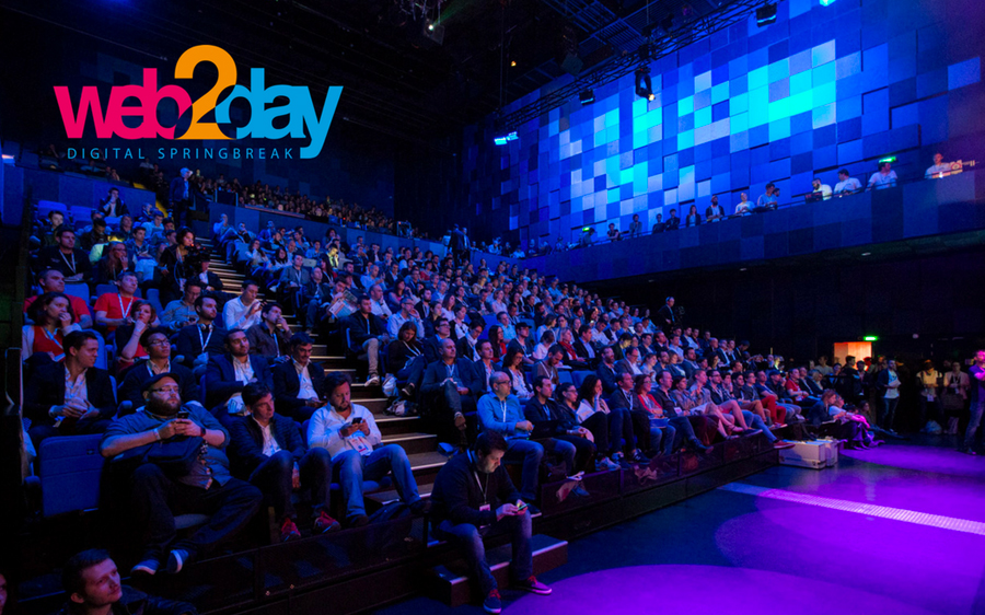 web2day-pic-securite-agp-evenementielle