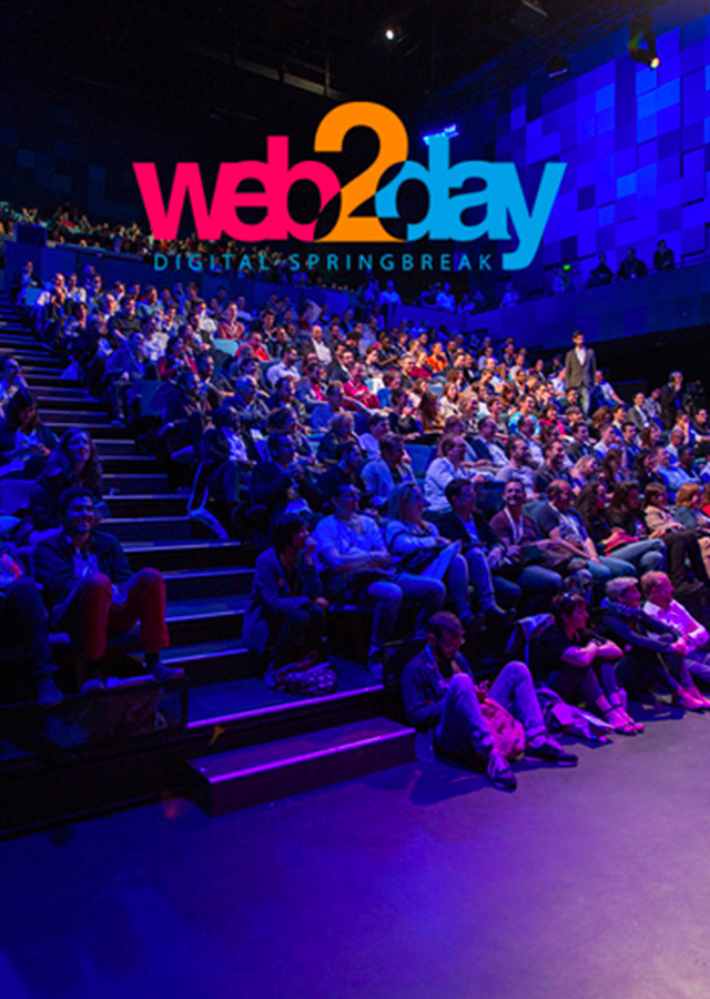 web2day-poster-home